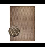 Splendore Rombo - Talpa 9038