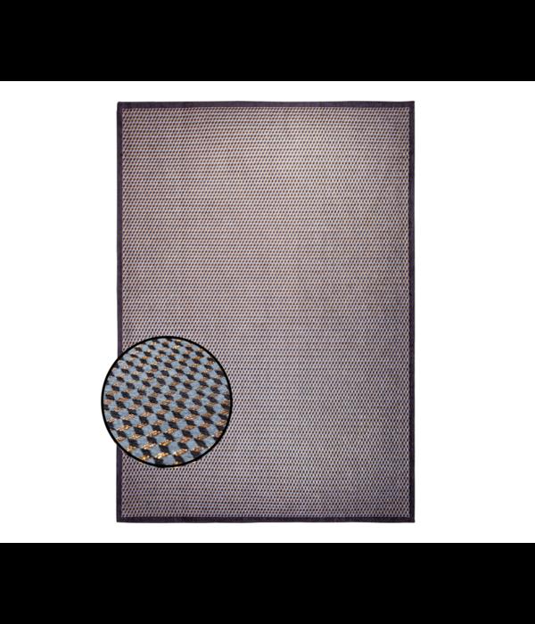 Splendore Cubetti - Grafite 9030