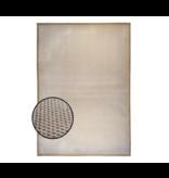 Splendore Cubetti - Beige Brillante 9031