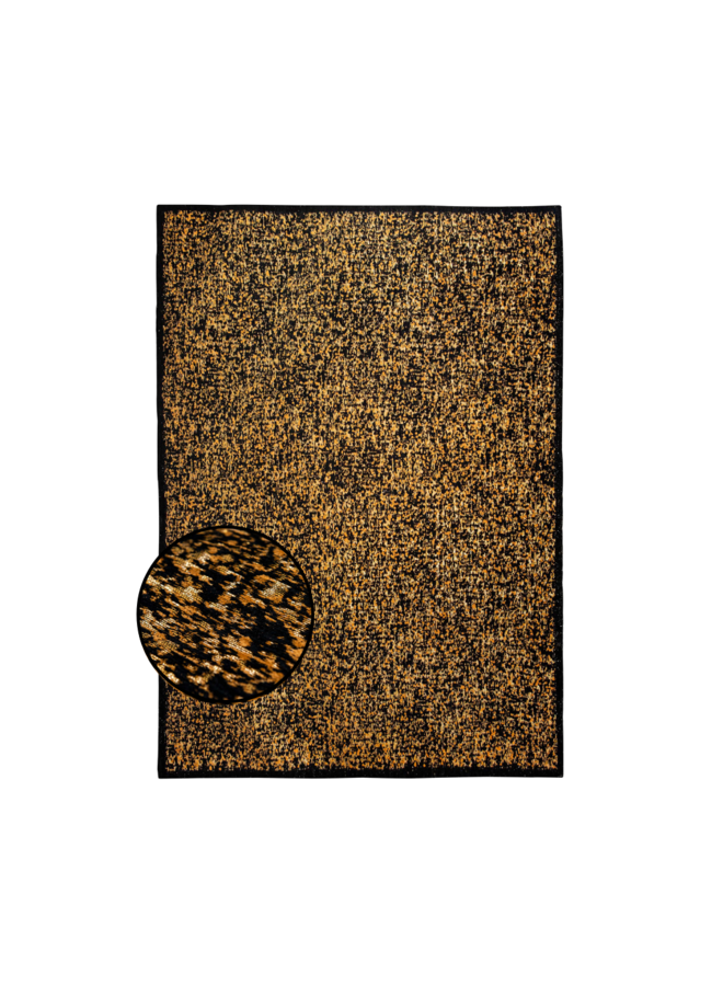 Splendore Gattopardo - Bagera 9033