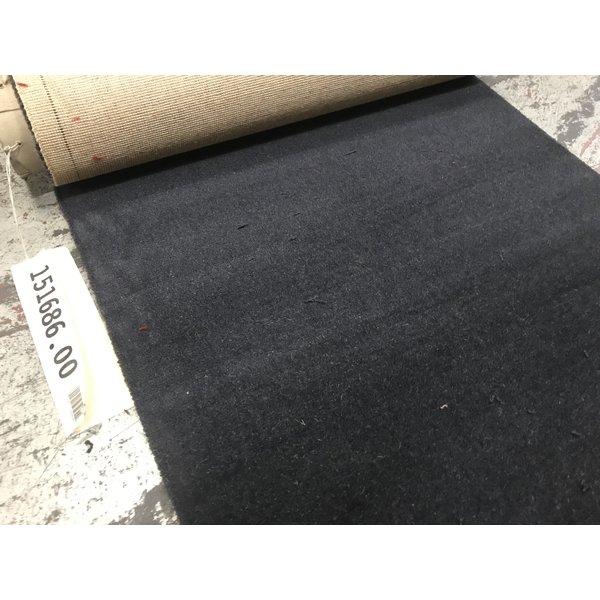VISA UNI 10263 - 70 x 200 cm
