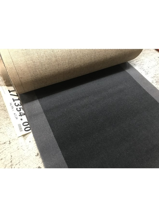 VISA UNI BORD 11072 - 70 x 485 cm