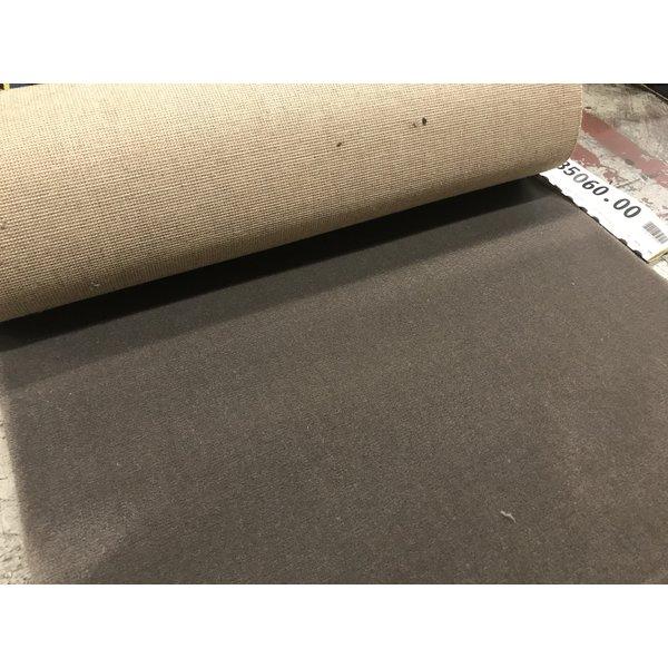ELITE 10014 - 70 x 240 cm