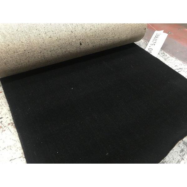ELITE 9219 - 70 x 290 cm