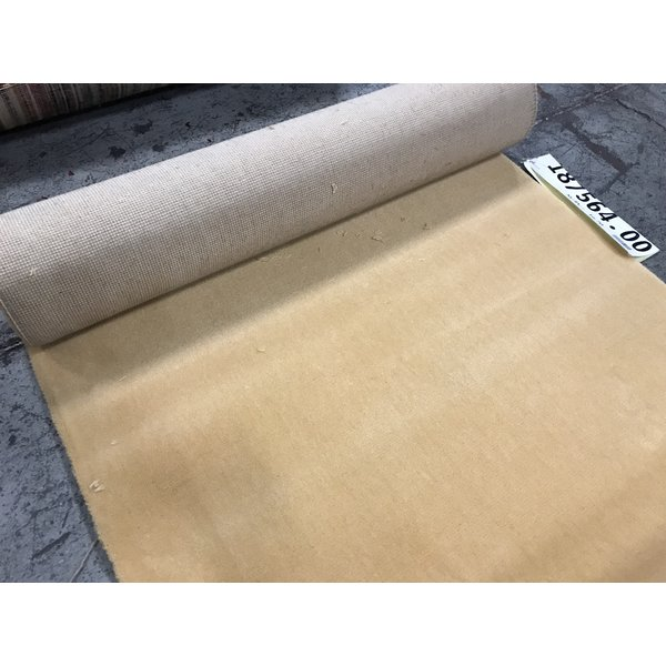ESCAPADE 67280 - 72 x 130 cm