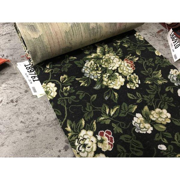 VILLANDRY 9219 - 70 x 670 cm