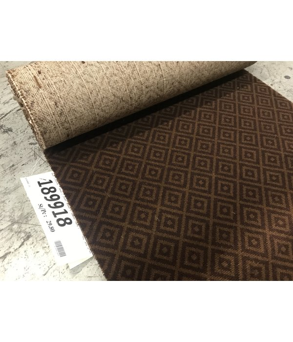 COURONNE 2G 64030 - 70 x 230 cm