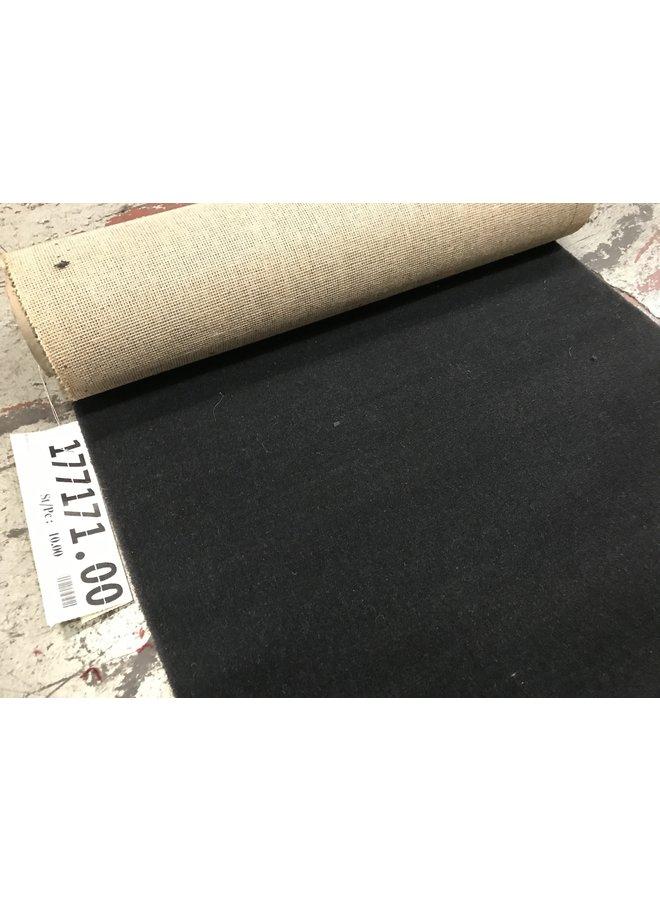 VISA UNI 10263 - 70 x 150 cm