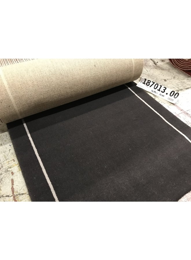 VISA CONTRACT 1502 - 70 x 380 cm