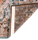 Louis De Poortere Antiquarian - Seray Orange 8705 - Outlet