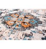 Antiquarian - Seray Orange 8705 - Outlet