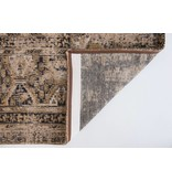 Antiquarian - Agha Old Gold 8720 - Outlet