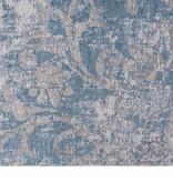 Louis De Poortere Fading World - Alhambra 8545 - Outlet