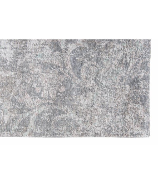 Fading World - Sherbet 8547 - Outlet