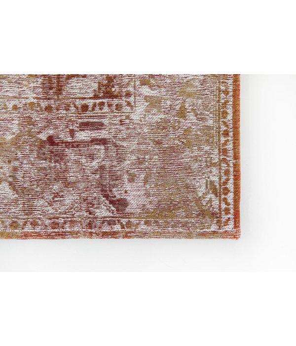 Louis De Poortere Antiquarian Heriz - Sienne 9130