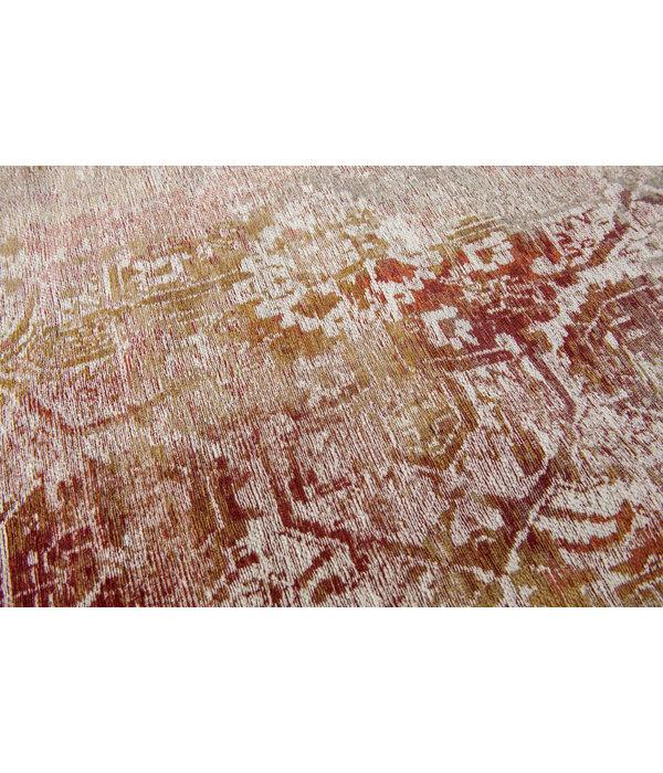 Antiquarian Heriz - Sienne 9130