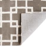 Louis De Poortere Cubis - Umber 2010