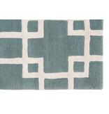 Louis De Poortere Cubis - Agate 2011
