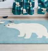 Louis De Poortere Artic Bear - Artic Bear 2028