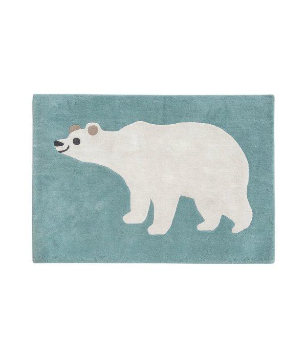 Artic Bear - Artic Bear 2028