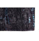 Louis De Poortere Griff - Ice Blue on Sky 8653