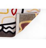 Tapestery - Dorado 9143