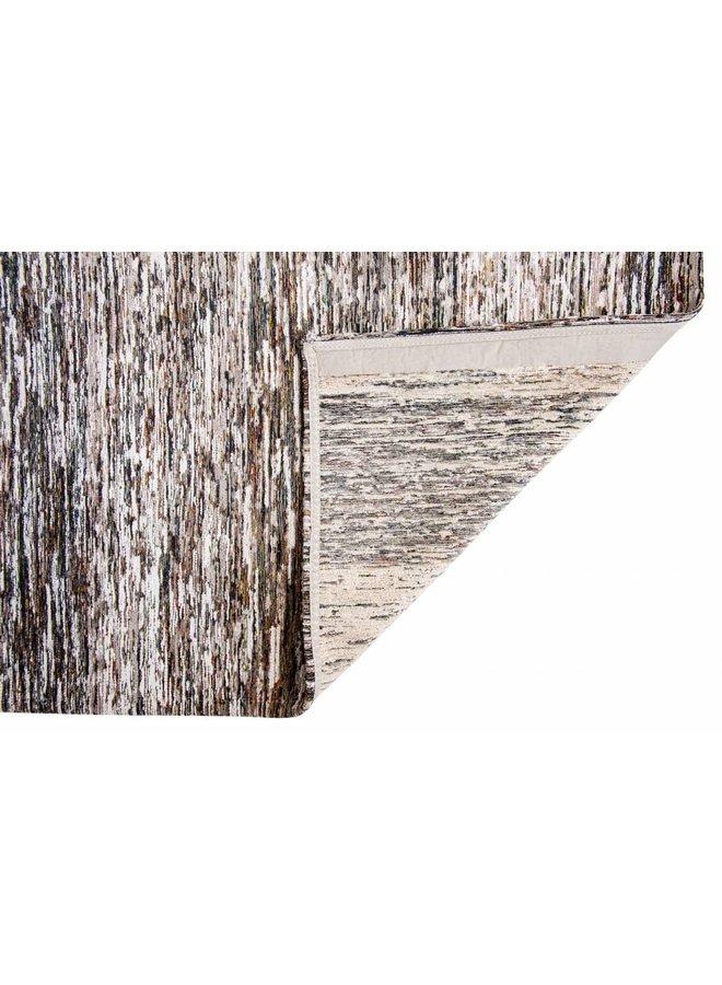 Uyuni - Brine and Brown 8888