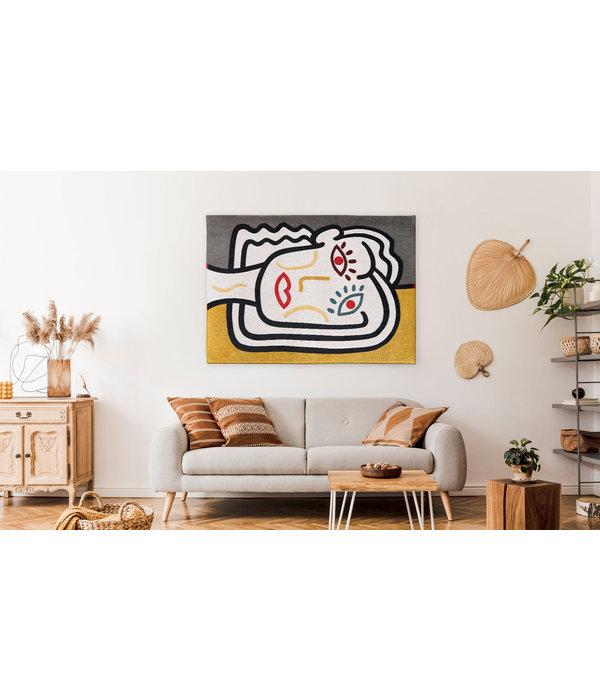 Gallery collection - Dorado 9143