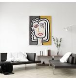 Gallery collectie - Dorado 9143