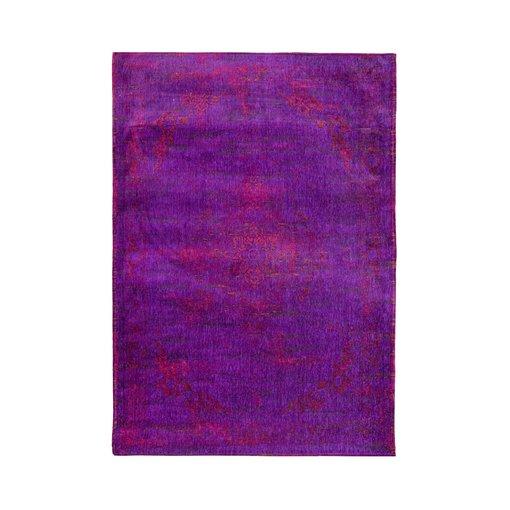 Louis De Poortere PurpleRed 8958