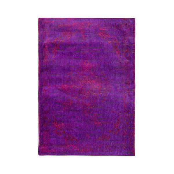PurpleRed 8958