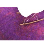 Louis De Poortere Fedra - PurpleRed 8958