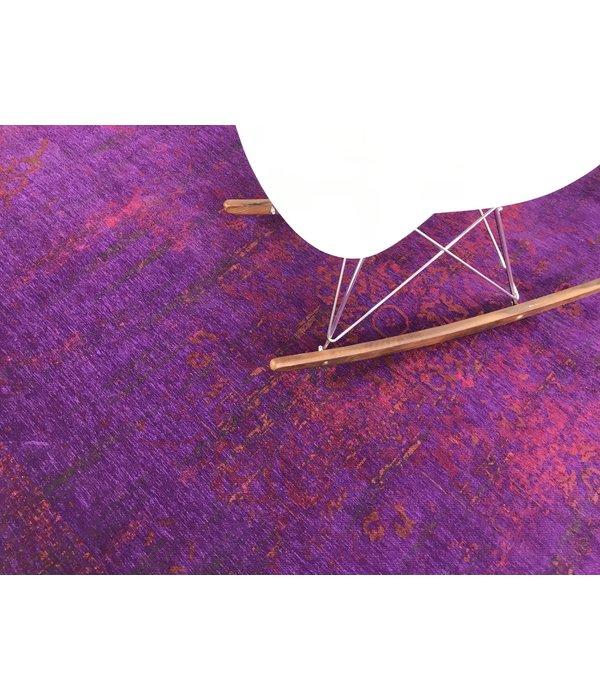 Fedra - PurpleRed 8958