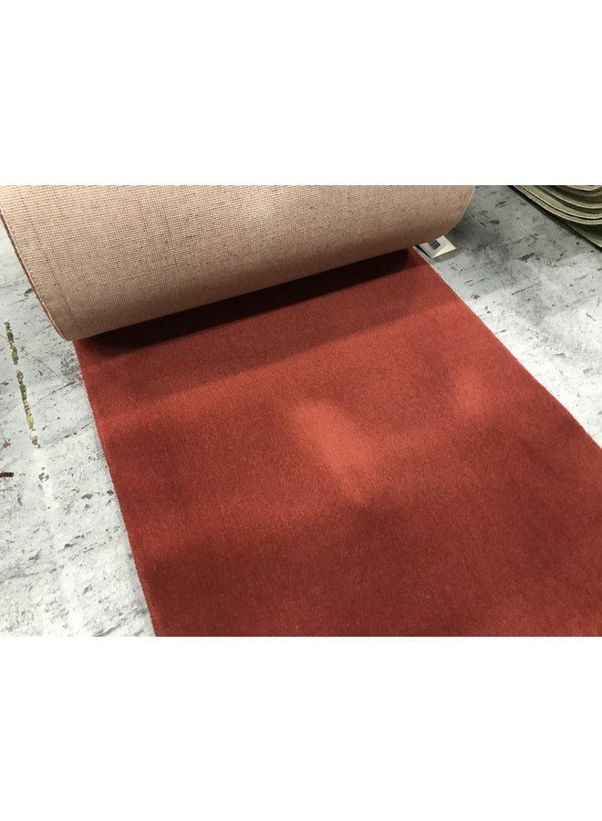 VISA CONTRACT 5591 - 70 x 2250 cm
