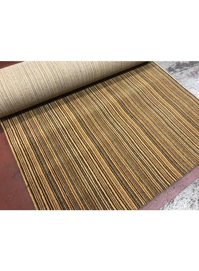 LES MILLERAIES 60018 - 70 x 210 cm