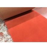 Louis De Poortere SUPER ETOILE 10044 - 70 x 3670 cm