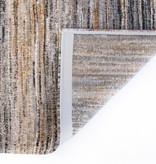 Louis De Poortere Sari - Wood 9124