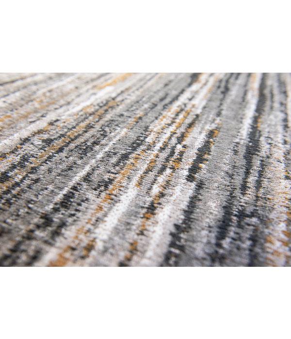 Sari - Wood 9124