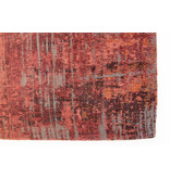 Atlantic Streaks - Nassau Red 9125