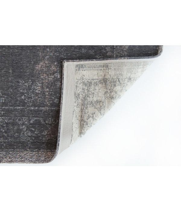 Fading World - Stone 9148