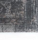 Louis De Poortere Fading World - Stone 9148