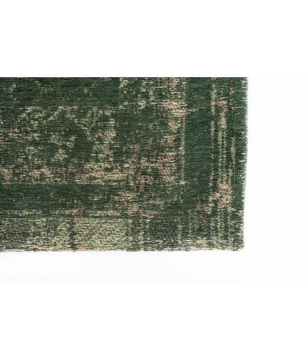 Louis De Poortere Fading World - Majestic Forest 9146