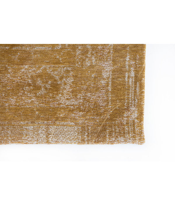 Louis De Poortere Fading World - Spring Moss 9145