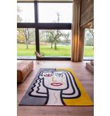 Louis De Poortere Gallery collection - Dorado 9143