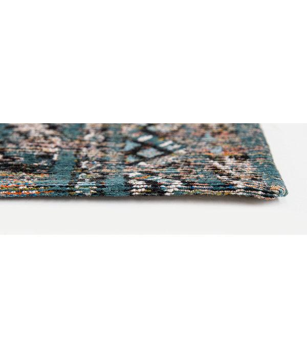 Antiquarian - Zemmuri Blue 9110