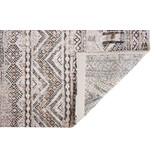 Antiquarian - Medina White 9114