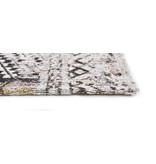 Louis De Poortere Antiquarian - Medina White 9114