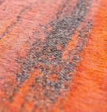 Atlantic - Hibiscus Red 9116
