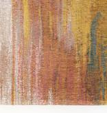 Louis De Poortere Atlantic - Hydrangea Mix 9117