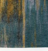 Louis De Poortere Atlantic - Nymphea Blue 9119